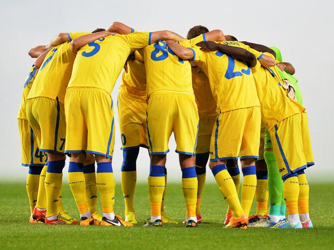 «Ростову» дадут лицензию для участия в еврокубках