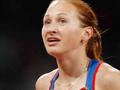Федорива: предполагала, что хорошо готова