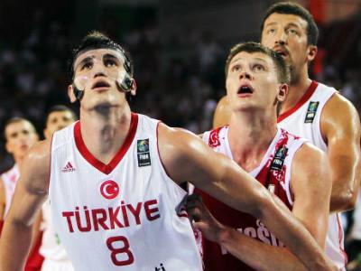 7 особенностей сборной Турции по баскетболу