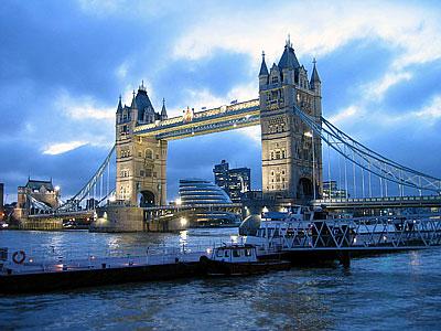 EPT London как предчувствие