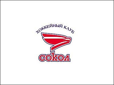 Красноярская вертикаль