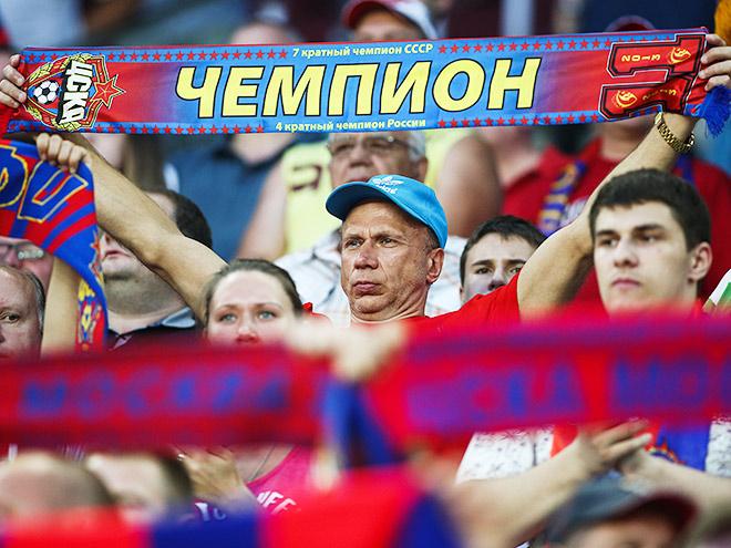 Новый сезон РФПЛ от А до Я