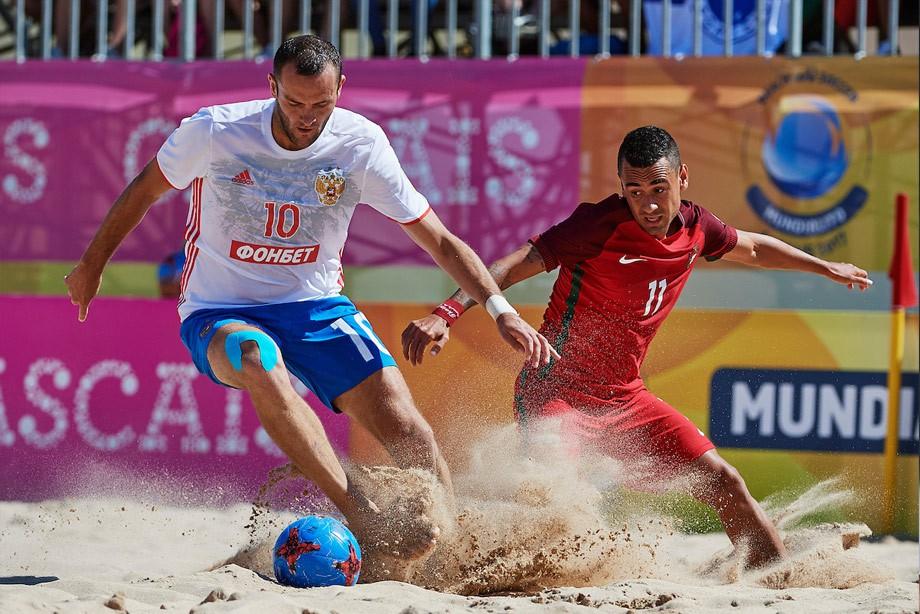 Пляжный футбол межконтинентальный кубок 2017 дубай оаэ закон о декларировании зарубежной недвижимости