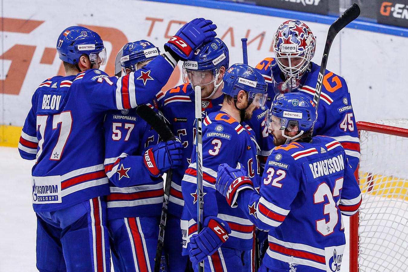 Динамо москва хоккейный клуб кричалка северное бутово ночные клубы