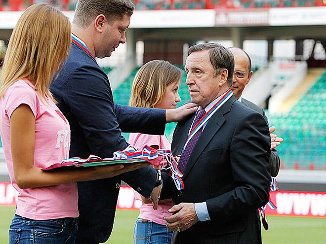 Владимир Коротков