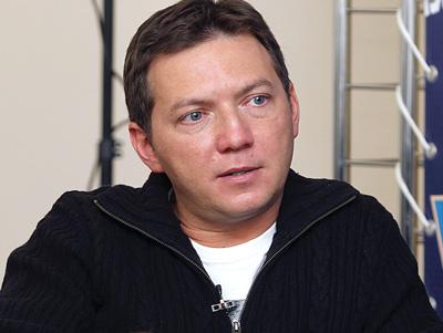 """Черданцев: от """"Зенита"""" стоит ждать громких покупок"""