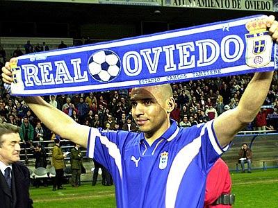 Спасти «Реал Овьедо» могут только болельщики
