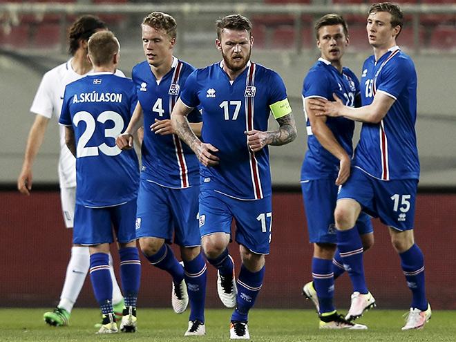 Футбол Прогноз Чемпионат Европы