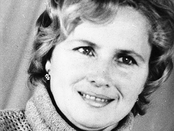 История олимпийской чемпионки советской гимнастки Маргариты Николаевой