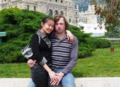 Демидов: возлагаю большие надежды на Main Event