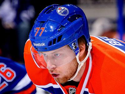 Антон Белов – о карьере, НХЛ, Якупове, Сумманене