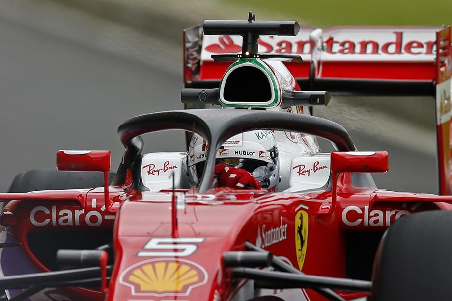 Плевок от федерации. ФИА портит Формулу-1 в погоне за безопасностью
