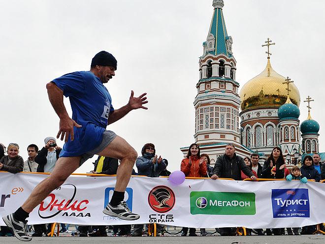 7 проблем, которые церковь поможет решить спорту