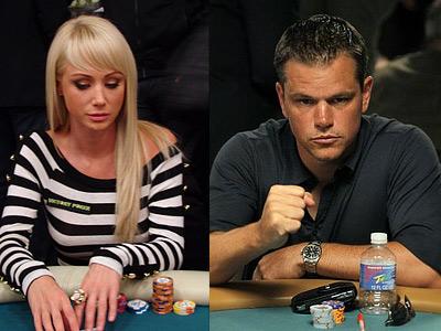"""Нужны ли покеру """"селебритиз""""?"""