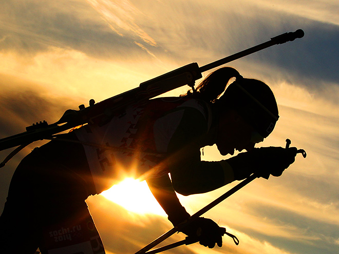 Какими были главные допинговые скандалы в мировом биатлоне