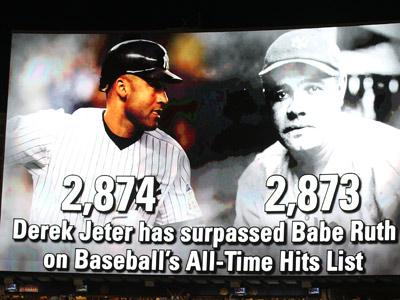 Новый взгляд на бейсбол, его историю и традиции