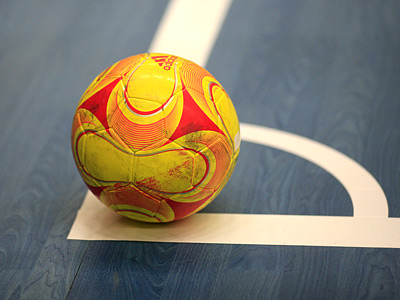 Обзор первого дня Межконтинентального кубка