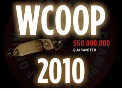WCOOP-2010. Валуев и все-все-все