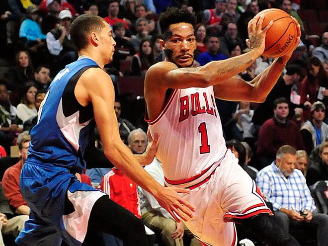 Прогнозы на НБА. Ставки на баскетбол