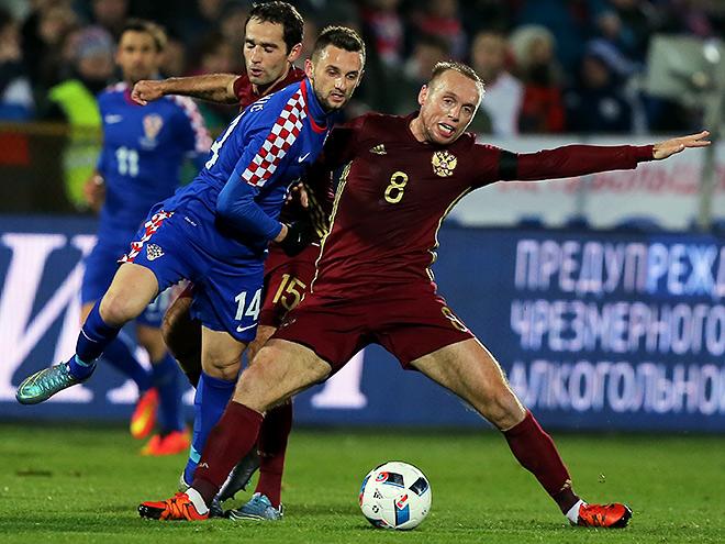 Картинки по запросу фото футбол Россия-Хорватия