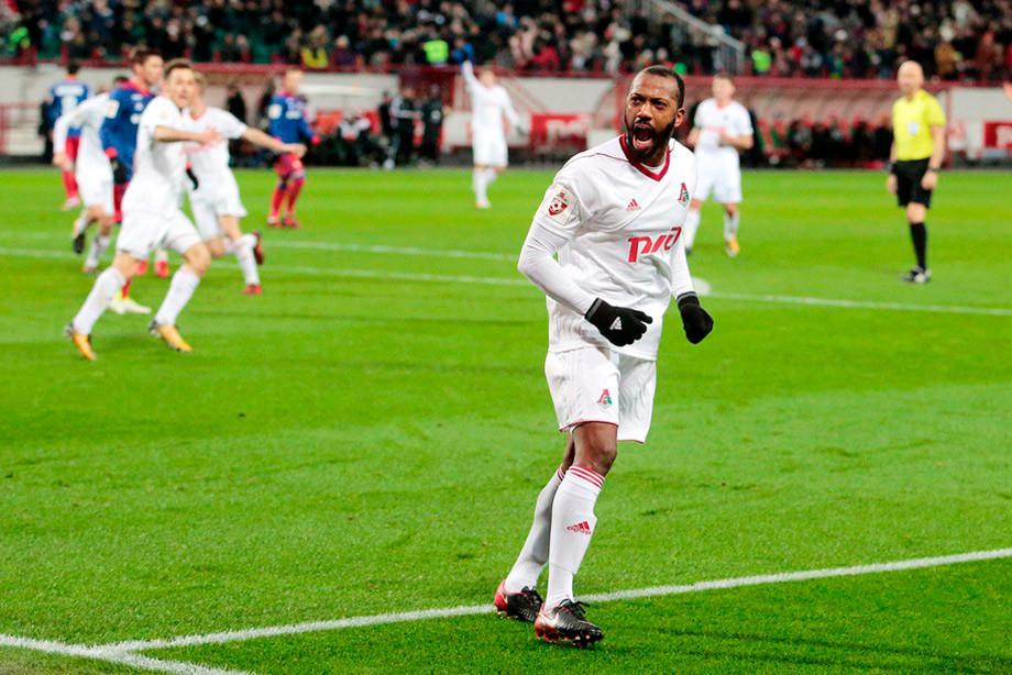 Кто выиграет в Суперкубке? ЦСКА или Локомотив?