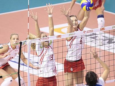 Обзор чемпионатов Турции, Италии и Польши