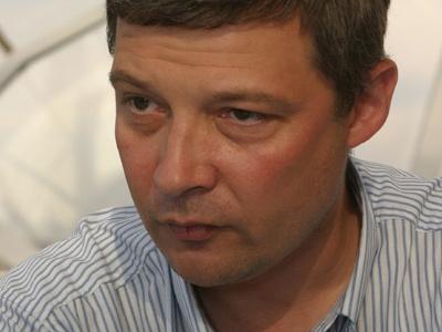 Равиль Сабитов