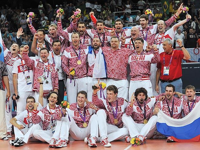 В предпоследнем туре чемпионата России - без неожиданностей