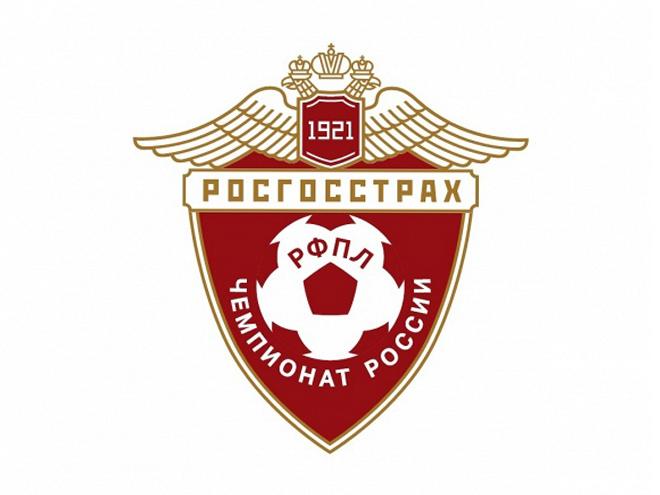 Логотип «Росгосстраха»