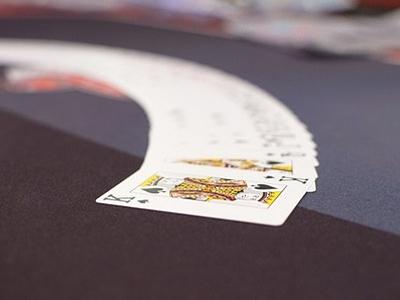 Обзор популярности покера в поисковых системах