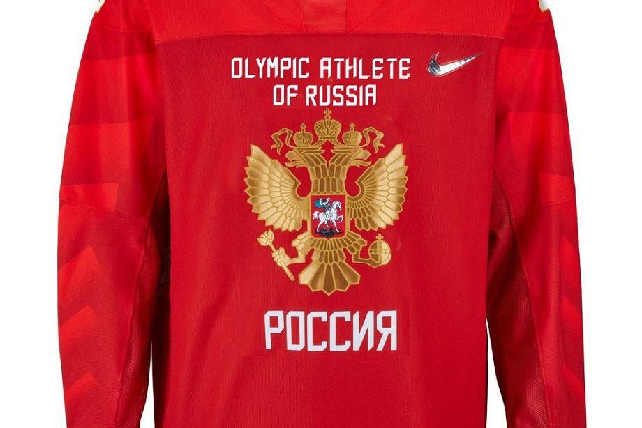 Решение МОК требует анализа, суждения будут высказаны только после него— Кремль