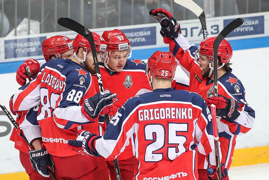 Динамо цска хоккей обзор [PUNIQRANDLINE-(au-dating-names.txt) 33