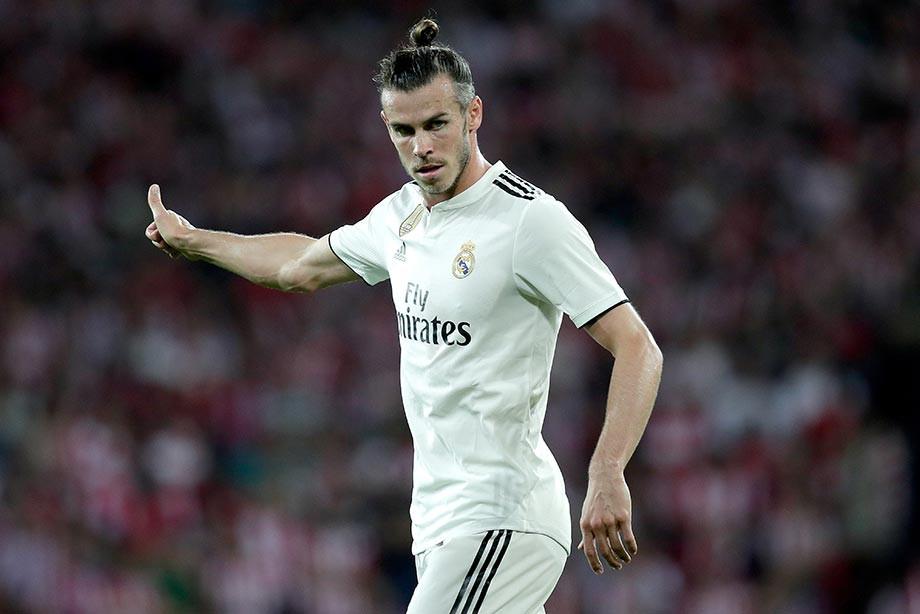 УЕФА открыл дело вотношении грубияна Роналду— Лига чемпионов