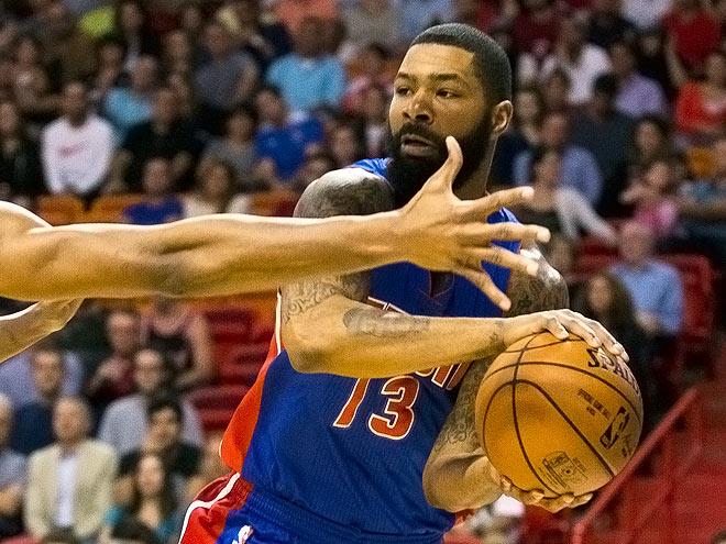 """Большой куш"". Прогнозы на НБА. Ставки на баскетбол"