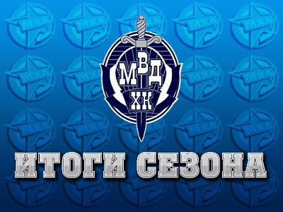 Команда Сергея Орешкина завоевала бронзу