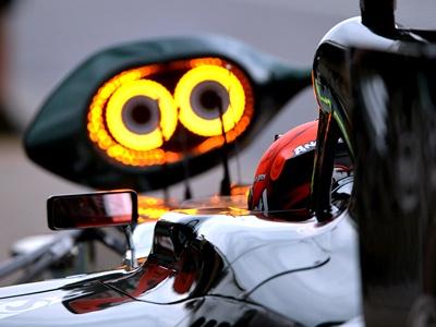 Статистика Гран-при Канады: итоги седьмого этапа сезона-2012