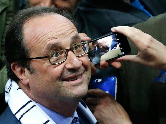 Лучшие фото 20-го игрового дня Евро-2016