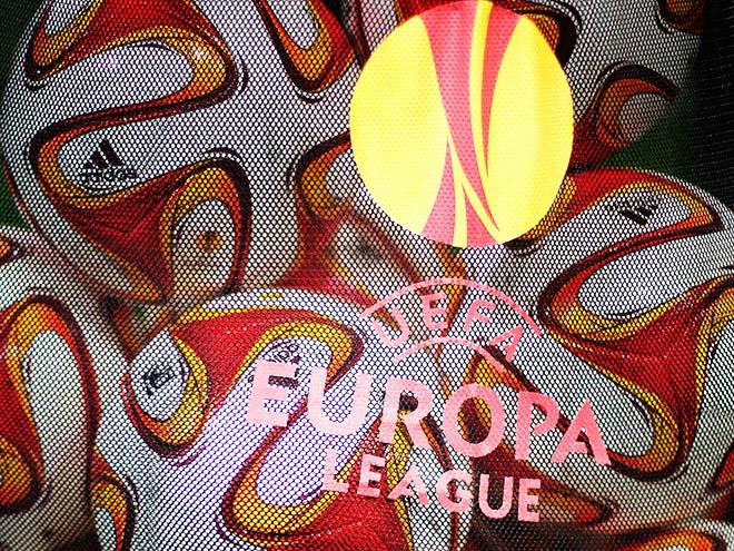 Лига Европы - 2015/16: 3 клуба от России вместо 4
