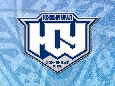 """Как дела? """"Южный Урал"""" (Орск)"""