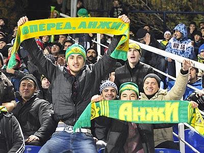 О футбольных событиях понедельника - в обзоре дня