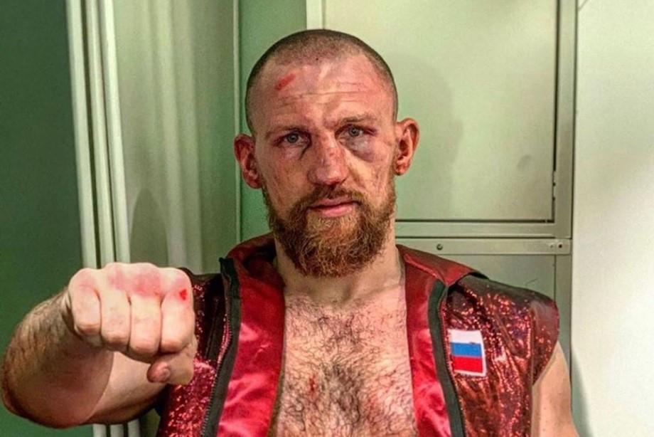 Пять российских боксёров, не оправдавших надежд — Поветкин, Кудряшов, Пирог