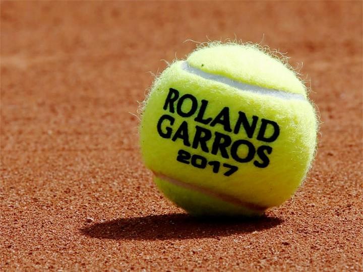 Россиянка Макарова разгромила первую ракетку мира Кербер на«Ролан Гаррос»