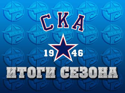 """""""Армейцы"""" с Невы вылетели в четвертьфинале"""