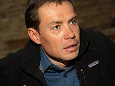 Вячеслав Екимов подвёл итоги мужской групповой гонки на Олимпиаде