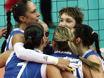В споре двух «Динамо» победило казанское