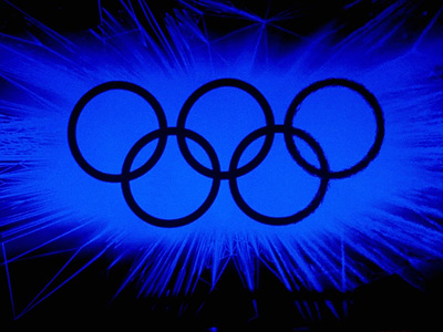 Лондон-2012. Вокруг Олимпиады