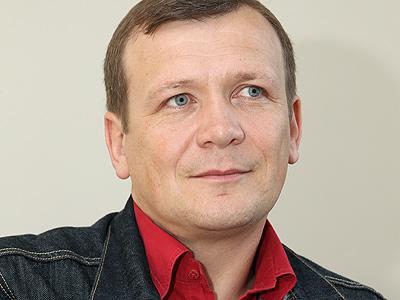 "Александр Шмурнов - о матче ЦСКА - ""Реал"""