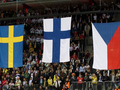 Финский феномен