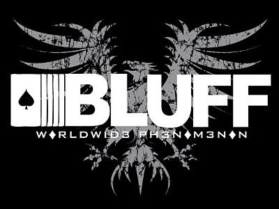 Bluff Magazine. Читательский выбор
