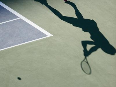 Расписание 13-го игрового дня US Open-2013